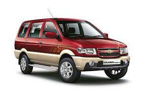 Car rentals in Guntur
